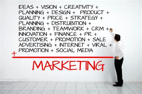 design management and marketing web design and seo sem services websocal inc