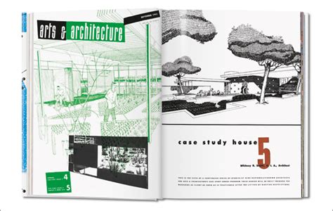 libro case study houses 5 minutes with arm director jesse judd arm architecture
