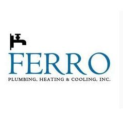 ferro plumbing heating 494 saw mill river rd yonkers ny