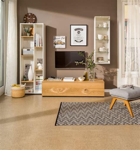 teppich kinderzimmer micasa micasa wohnzimmer mit wohnsystem tell und teppich kathrin