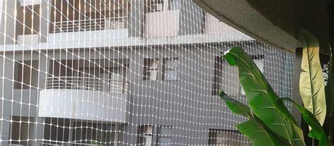 Bird Net why to choose nets n spikes for anti bird net