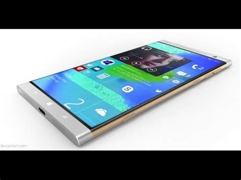 cara hard reset nokia lumia 630 desbie cell indo hard reset nokia lumia rm 977 musica movil musicamoviles com