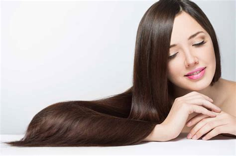 14 Tips For Straightening Hair by 8 Tips To Maintain Your Hair