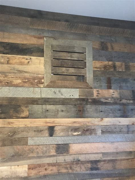wood wall treatments colorado hardwood flooring tip how to incorporate