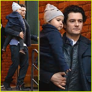 orlando bloom now orlando bloom hobbit promo on chelsea lately watch