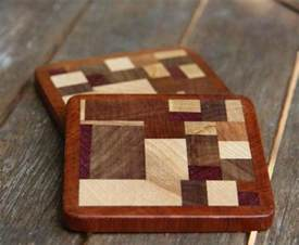 woodworking scrap wood projects craft ideas pinterest