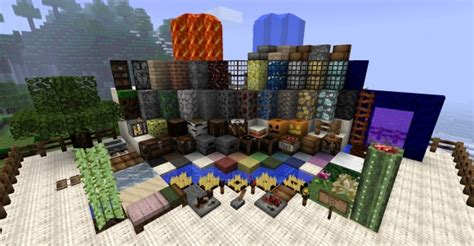 Pack Cool Pack By Plafa texture pack minecraft