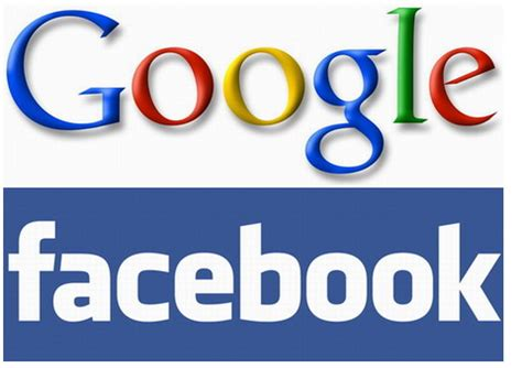 fb google why google s open internet is doomed and future belongs