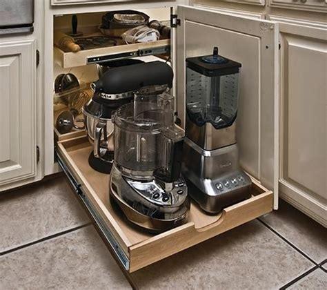how to build a blind corner cabinet best 25 corner cabinet storage ideas on lazy
