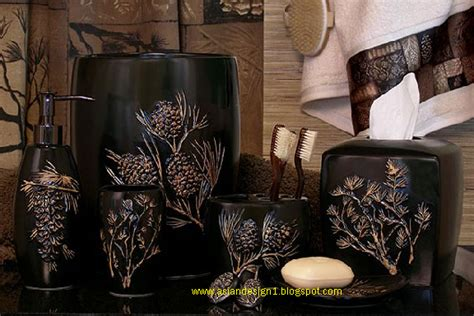 asian bathroom sets asian design asian bathroom accessories