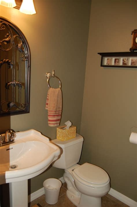colors for small bathrooms without windows home combo