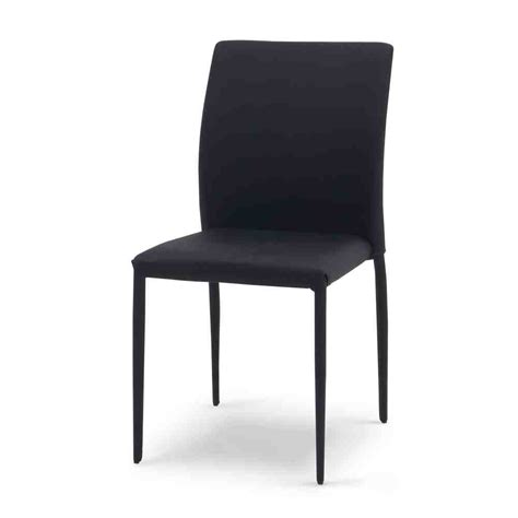 Steel Frame Dining Chairs Metal Frame Dining Chairs Home Furniture Design