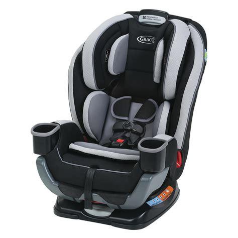 car seat deal car seat black friday 2017 deals sales ads
