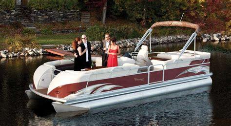 luxury pontoon fishing boats pontoon boats catalogue luxury pontoon boats fishing