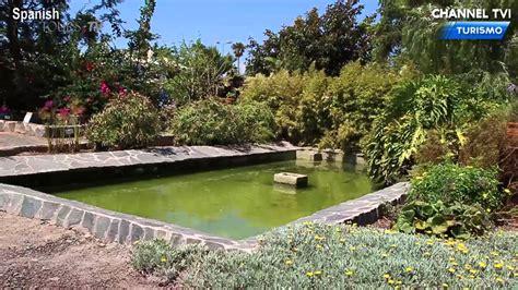 jardin botanico gran canaria spanish tours visita al jard 205 n bot 193 nico maspalomas gran