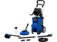 Nilfisk E130 2 8 Eu how to buy the best pressure washer which