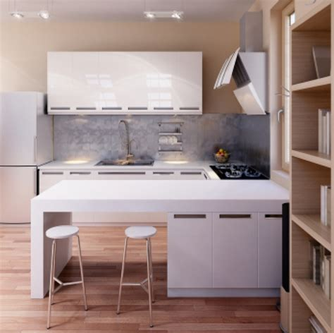 kitchen of the future eight great innovations for the kitchen of the future buildipedia