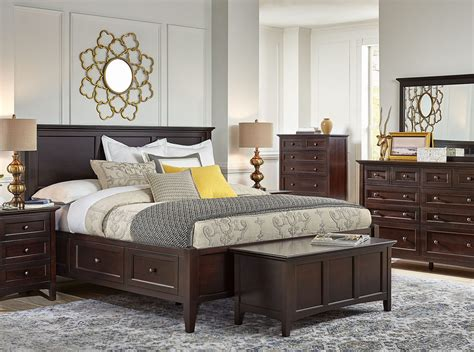 westlake dm  america wood furniture
