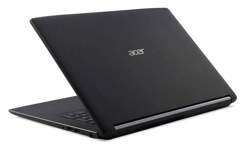 acer 7 on review 2 acer aspire 7 i7 7700hq gtx1060 6gb notebookreview