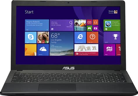 driver x200ma asus x200ma drivers download for windows