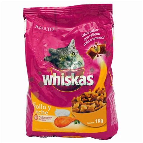 Proll 1kg no tradicionales veterinaria alimento para gatos