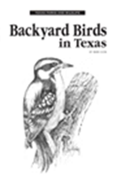 tpw magazine birding