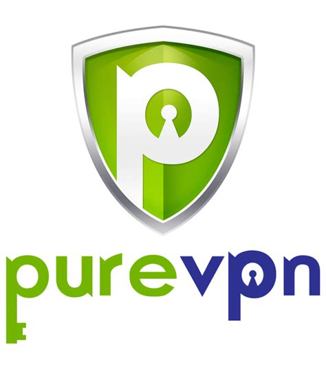 best openvpn client windows 10 best vpn software clients for windows 10