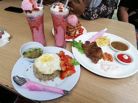 makanan viral  malaysia home facebook