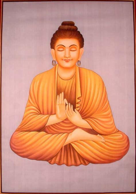 biography of gautam buddha buddha gautam bilder news infos aus dem web