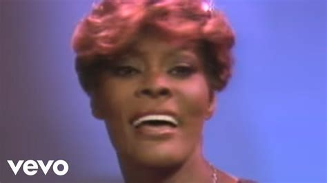 eLanka   Dionne Warwick   That's What Friends Are For
