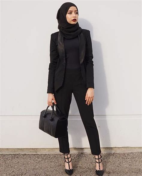 model busana santai trendy dres untuk busana muslim hairstylegalleries com