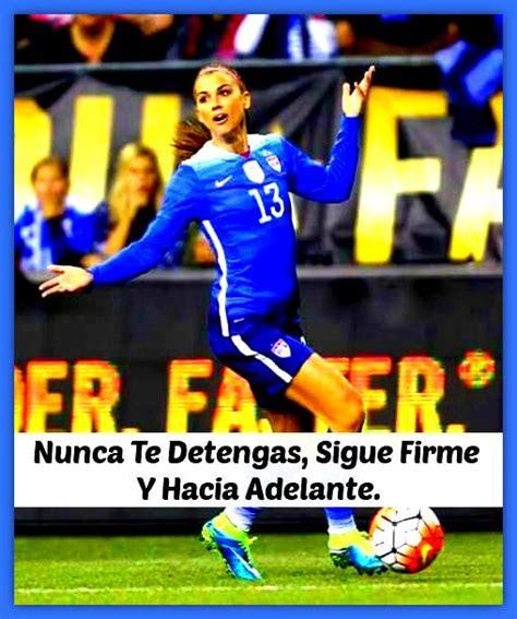 imagenes de mujeres jugando futbol para facebook imagenes de mujeres jugando futbol con frases cortas y