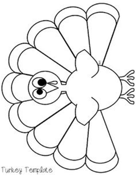 turkey in disguise template printable disguise a turkey template printable