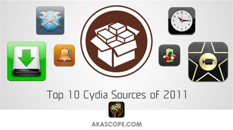 x mod game cydia source it cupboard top 10 best cydia sources of 2011