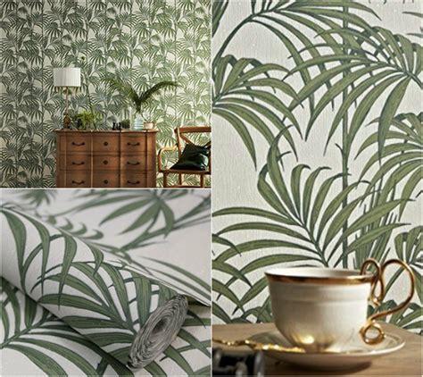 wohnzimmer jungle ideen zum dschungel look 14 wohnaccessoires f 252 r exotik