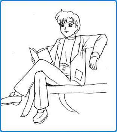 how to draw people sitting on a bench sitting poses 01 sitting poses 02 sitting poses 03 male models picture
