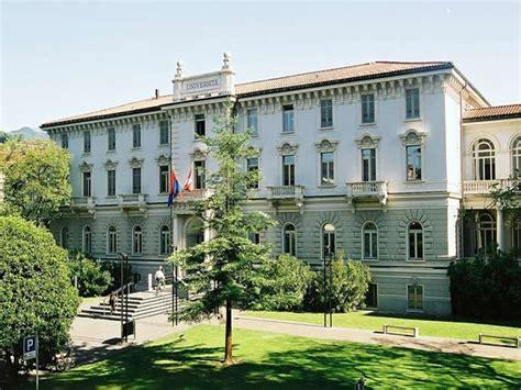 della svizzera italiana visit the universit 224 della svizzera italiana ticino ch