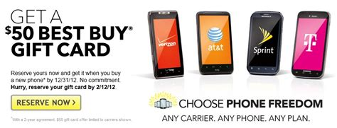 Best Buy Phone Gift Card - best buy 50 gift card with a phone upgrade kollel budget