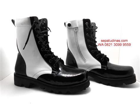 Sepatu Pdl P2u Polsuspas Sepatu Provos dscn1054 sepatu dinas sepatu dinas