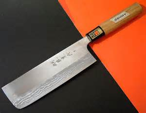 what kitchen knives do i need what kitchen knives do i need 28 images japanese