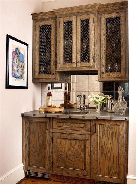 Bar Sink Cabinet Bar Sink Cabinet Guarinistore