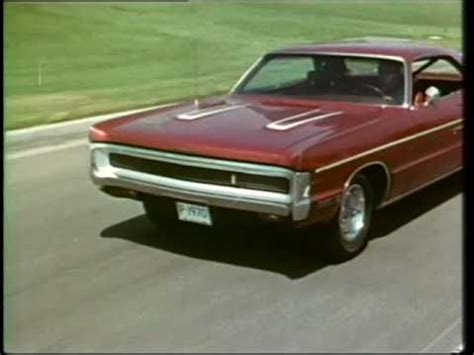 this is plymouth sport plymouth sport fury 1970