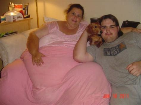 guinness book of world records fattest woman fattest and heaviest woman in the world photos pauline