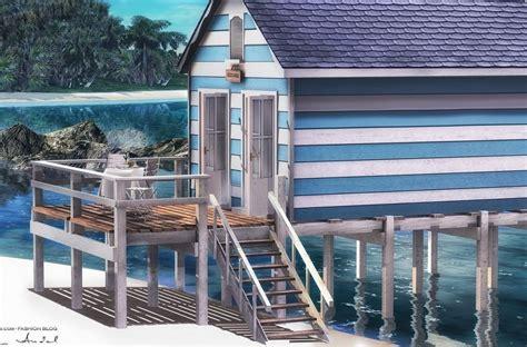 la casa delle vacanze come arredare la casa delle vacanze al mare chizzocute