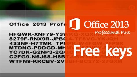 microsoft powerpoint 2013 free shipping free returns microsoft office student edition 2013 discount pure