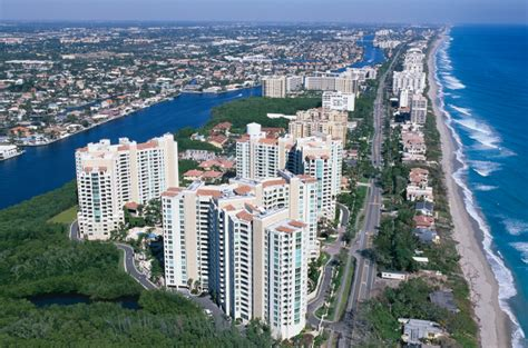 the highland luxury condominium homes toscana luxury condominiums for sale in highland