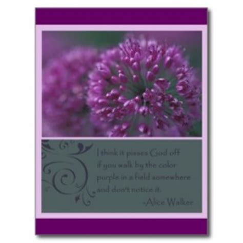 color purple quotes harpo best color purple quotes quotesgram