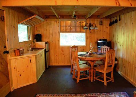vermont cottage kit option  jamaica cottage shop