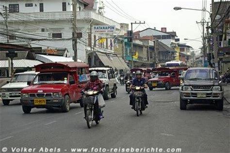 Bali Motorrad Ohne F Hrerschein by Der Internationale F 252 Hrerschein Wo Und Wann Wird Er