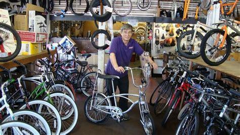 fremont schwinn cyclery 69 reviews bikes fremont ca